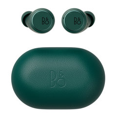 【运动·真无线耳机】E8 3.0 蓝牙耳机 无线蓝牙降噪运动耳机 E8 3rd Gen 第三代 电竞耳机【限量色】【两年保修】【全国包邮】图片