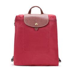 【国内现货】Longchamp/珑骧 女士尼龙双肩包 1699 089图片