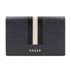 BALLY/巴利 男士皮质卡包卡夹 TYKE LT图片