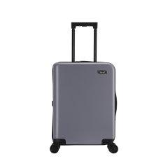 WAAGE/WAAGE BOOKSERIES 纯色书系列聚碳酸酯材质  28英寸 万向轮登机箱行李箱旅行箱拉杆箱图片