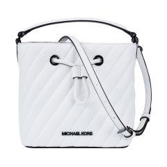 【国内现货】Michael Kors/迈克·科尔斯   MK女士时尚单肩斜挎包 其它  35T0SU2C0U图片