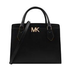 【包税】【奥莱款】Michael Kors/迈克·科尔斯 MK女包 女士单肩斜挎手提包 35T0GOXS3L图片