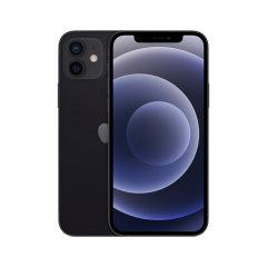 Apple 苹果 iPhone 12  移动联通电信5G手机 双卡双待图片
