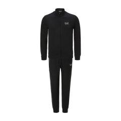 EmporioArmani/安普里奥阿玛尼男士运动套装-男士运动服套装图片