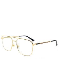 GUCCI/古驰 光学眼镜 GG0833O图片