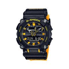 卡西欧(Casio)手表G-SHOCK复古工业风防水运动电子男表图片