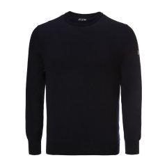 EmporioArmani/安普里奥阿玛尼男士针织衫/毛衣-男士毛衫图片