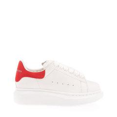 Alexander McQueen/亚历山大麦昆 21年春夏 百搭 男女童通用 儿童运动鞋 587691WHX12图片