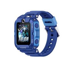 HUAWEI 华为手表 智能手表 儿童电话手表4X图片