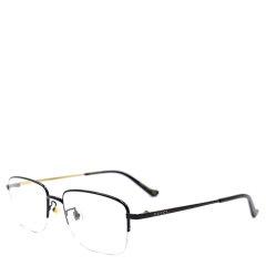 GUCCI/古驰 光学眼镜 GG0863OA图片