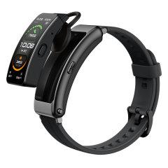 HUAWEI/华为手环B6 运动手环 智能手环图片