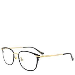 GUCCI/古驰 光学眼镜 GG0864OA图片