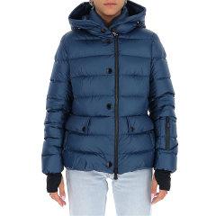 Moncler/蒙克莱 20年秋冬 时尚百搭 女性 女士羽绒服 1A5220053071图片