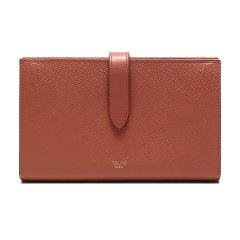 【现货秒发】CELINE/赛琳女士牛皮STRAP钱包钱夹手拿包10B633BFP图片