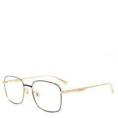 GUCCI/古驰 光学眼镜 GG0869OA图片
