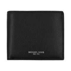 【包邮包税】MichaelKors/迈克·科尔斯MK男士钱包36U9LHRE6L图片