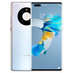 HUAWEI /华为 Mate 40 Pro麒麟9000 SoC芯片 5G全网通手机图片