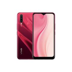 vivo Y3s 5000mAh大电池大内存4G智能手机图片