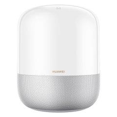 HUAWEI/华为 Sound 智能音箱图片