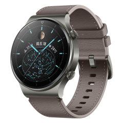 HUAWEI/华为 WATCH GT 2 Pro 华为手表 运动智能手表图片