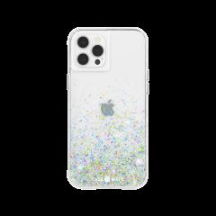 苹果12系列 Case Mate 星尘倒影手机壳 适用苹果iPhone 12/mini/Pro/Max图片