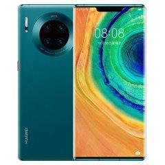 HUAWEI/华为  Mate 30E Pro 5G全网通手机图片