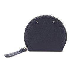【包邮包税】Longchamp/珑骧 女士 卡/零钱/钥匙包 30008HNA图片