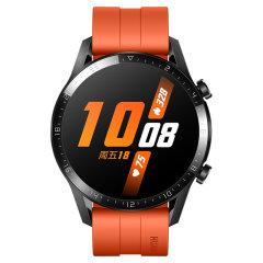 HUAWEI/华为 WATCH GT2(46mm) 智能手表图片