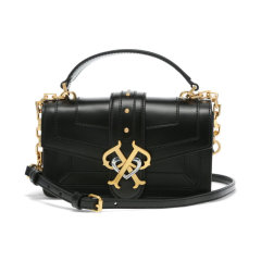 【包税】Pinko/品高   女士时尚新款手提单肩斜挎包 1P21TH Y6JD图片