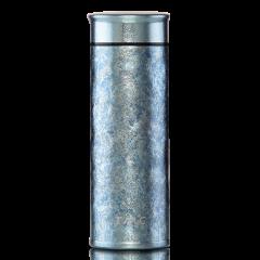 英国TAIC钛度水杯耐腐蚀金属钛合金超轻便携水杯茶杯钛杯纯钛保温杯99.8%纯钛水杯图片