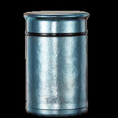 英国TAIC汤优杯钛度水杯保温杯焖烧杯钛合金超轻便携纯钛钛杯茶杯99.8%纯钛图片