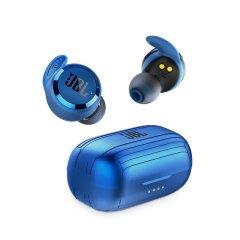 JBL/JBL 真无线蓝牙耳机T280TWS PLUS 半入耳式 双耳立体声 运动耳机 苹果华为小米耳机图片