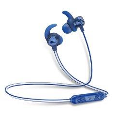 JBL/JBL 颈挂式无线蓝牙耳机T280BT PLUS 通话降噪运动游戏入耳式耳机 苹果华为小米耳机图片