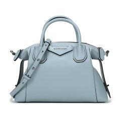 【国内现货】Givenchy/纪梵希 女士牛皮革小号ANTIGONA手提单肩包 BB50F3B0WD图片