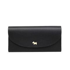 Radley/蕾德莉英国 女士大号信封长款钱包翻盖皮革零钱包收纳包S2799001图片