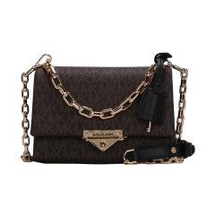 【包税】Michael Kors迈克.科尔斯 女士包袋链条包30S9G0EL2L图片