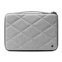 Twelve South Suitcase 苹果 MacBook 笔记本防摔 手提便携内胆保护包【官方直营】图片