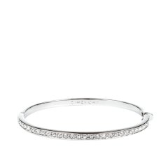 【国内现货秒发】Givenchy/纪梵希  女士单排小碎钻手镯 60154499图片