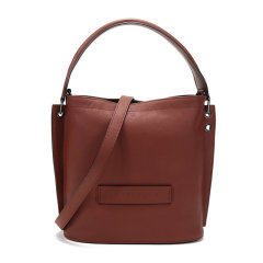 Longchamp/珑骧 女士皮革手提单肩斜挎包 2084 772图片