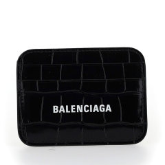 Balenciaga/巴黎世家 21年春夏 百搭 女性 钱包 5938121LRR3图片