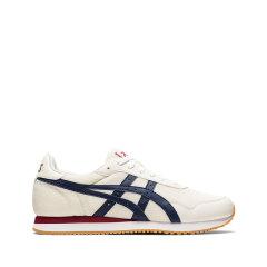 ASICS/亚瑟士 春夏款 男款 时尚 休闲 复古 运动鞋 TIGER RUNNER  男士跑步鞋 1191A207图片