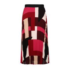 iBlues/依布鲁斯S20秋冬时尚潮流女士裙装女士短裙女士半身裙ESPLOSO图片