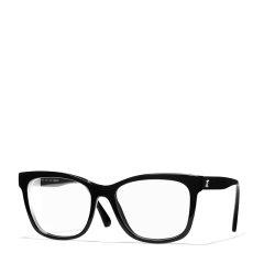 【爆款主推 预售】CHANEL/香奈儿 权志龙同款 明星同款 近视眼镜框 光学眼镜架 男女通用款 款号CH3392图片