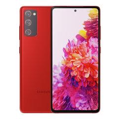 三星 Galaxy S20 FE 5G(SM-G7810) 双模5G手机图片