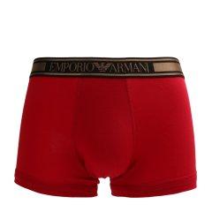 EmporioArmani/安普里奥阿玛尼男士内裤-男士内裤图片