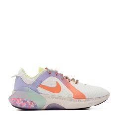 Nike/耐克 20年冬季 女款 颗粒 减震 轻便 跑步 彩虹 运动鞋 DC3286-181图片