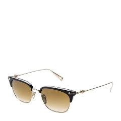 【预售】Chrome Hearts/克罗心 薛之谦同款眼镜 近视眼镜框 光学眼镜架 墨镜太阳镜 男女通用款 款号sluntradiction图片
