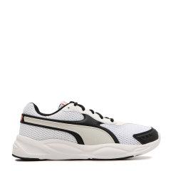Puma/彪马 20年冬季 情侣款 轻便 网面 透气 减震 耐磨 跑步鞋 运动鞋 372549-01图片