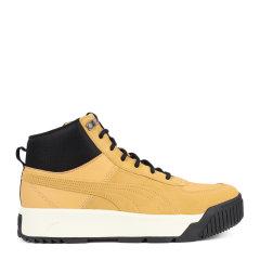 Puma/彪马 20冬季 男款 潮流 复古 时尚 保暖 耐磨 舒适 透气 休闲鞋 运动鞋 370551-01图片