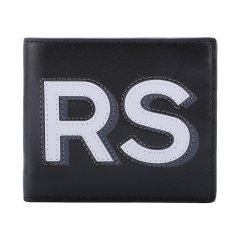 【国内现货】Michael Kors/迈克·科尔斯 其它 男士短款手拿钱包 36S0LCOF5O图片